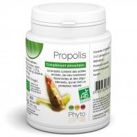 Propolis Bio - 18%