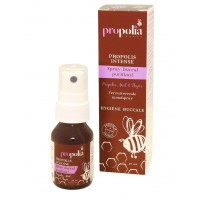 Spray buccal purifiant