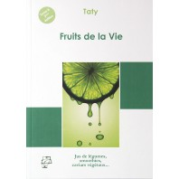 Fruits de la vie