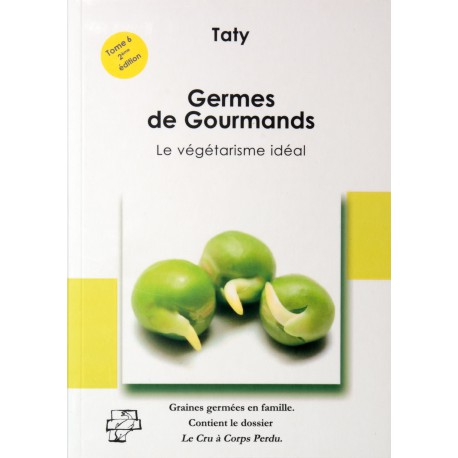 Germes de Gourmands