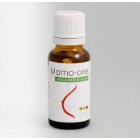 3 Mamo-one + (50 ml)