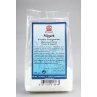 Nigari (Chlorure de magnésium) - 100 g