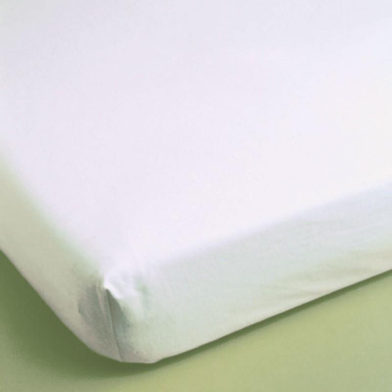 Housses anti acariens int grales pour oreiller for Housse anti acarien