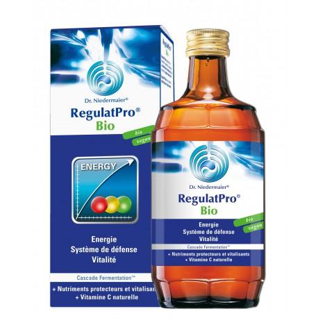RegulatPro Bio 360 ml